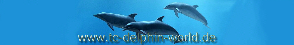 TC-Delphin-World