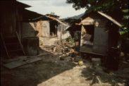 langkawi22