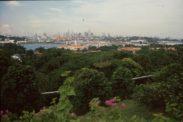 singapore03