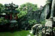 tempel02