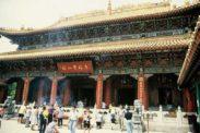 tempel09