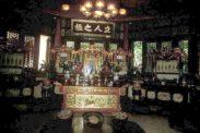 tempel11