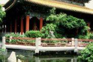 tempel17