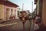 trinidad001