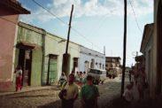 trinidad002