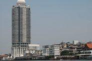 bangkok04