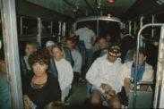 bus007