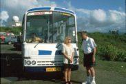 bus010