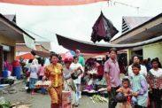 markt02