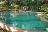 resort09