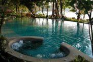 resort11