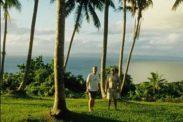 taveuni003