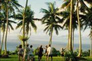 taveuni006