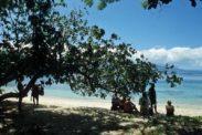 taveuni017