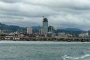 ferry04