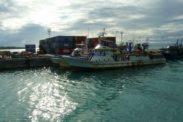 ferry13