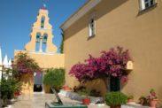 kloster05