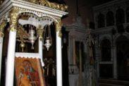 kloster09