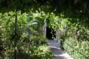 kloster13