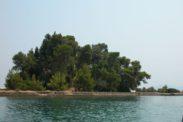 maeuseinsel03
