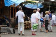 markt14