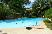 resort07