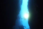 canyon15