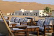 desertnightscamp1