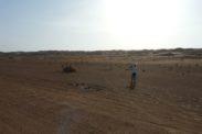 desertnightscamp2