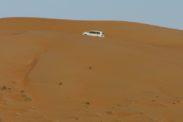desertnightscamp23