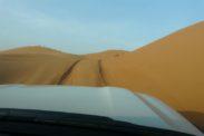 desertnightscamp24