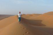 desertnightscamp25