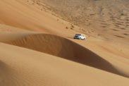 desertnightscamp29