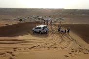 desertnightscamp32