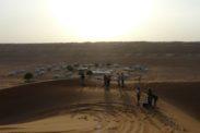 desertnightscamp33