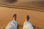 desertnightscamp42