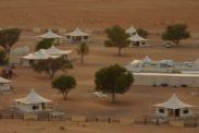 desertnightscamp44