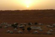 desertnightscamp45