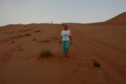 desertnightscamp47