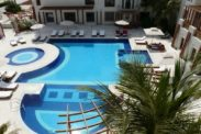 hotel36
