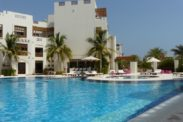 hotel38