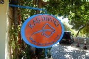 kasdiving1