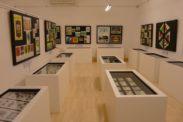 museum16