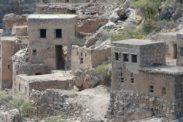 wadibanihabib12