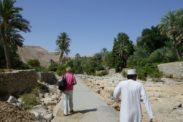 wadibanikhalid1