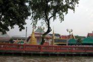 bangkok09