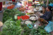 markt15