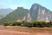 mekong14