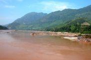 mekong18