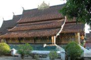 tempel01